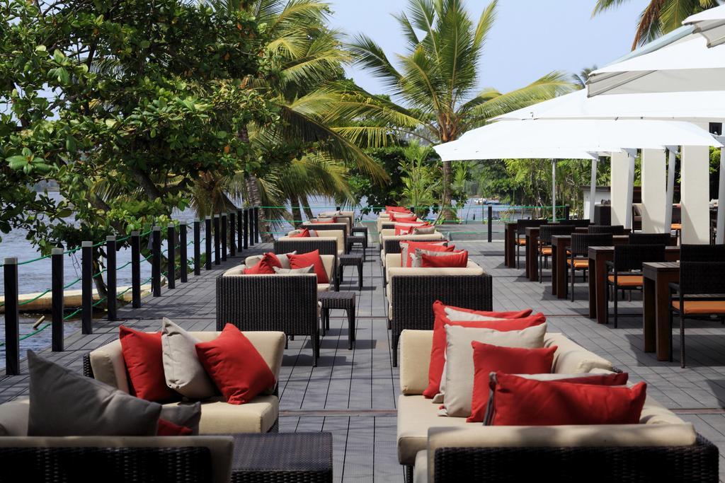 Гарячі тури в готель Centara Ceysands Resort & Spa Бентота Шрі-Ланка