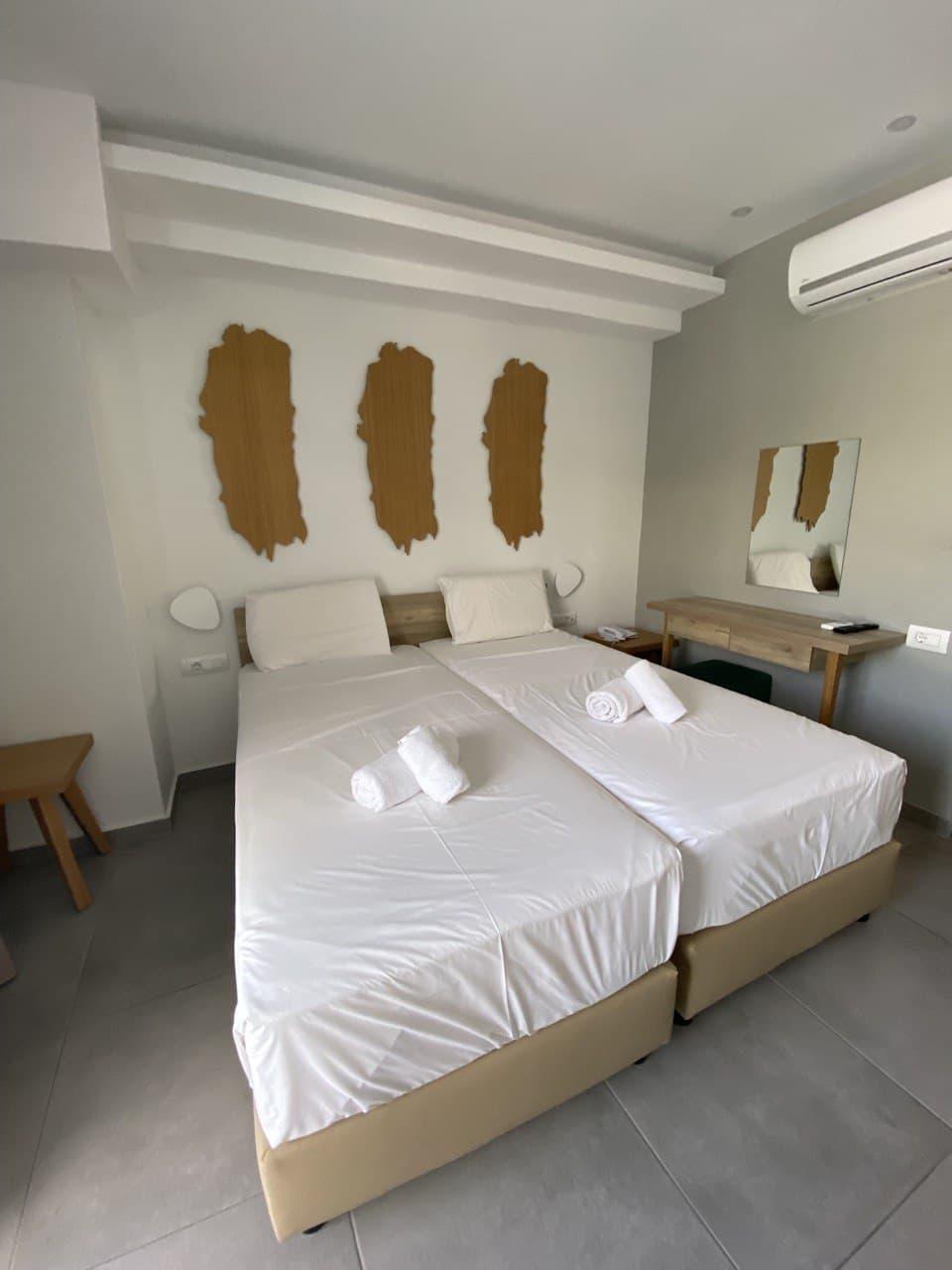 Відгуки про готелі City Green Hotel