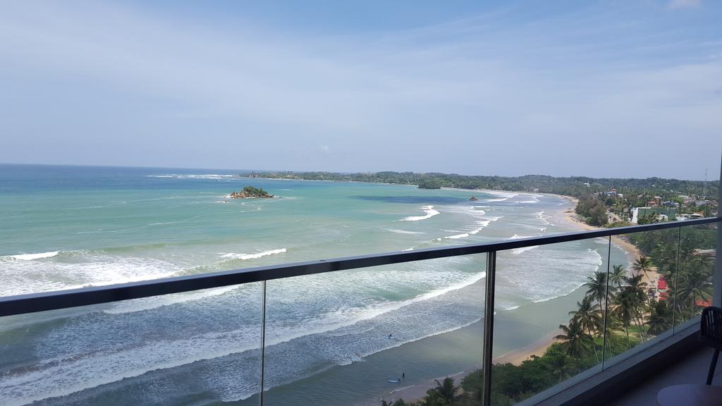 Weligama Bay Marriott Resort & Spa Шрі-Ланка ціни