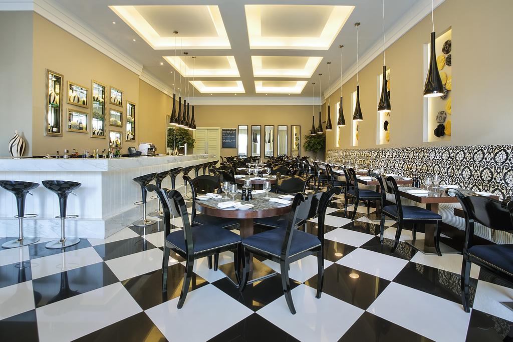 Туры в отель Ibis Hotel Deira City Centre Дубай (город) ОАЭ