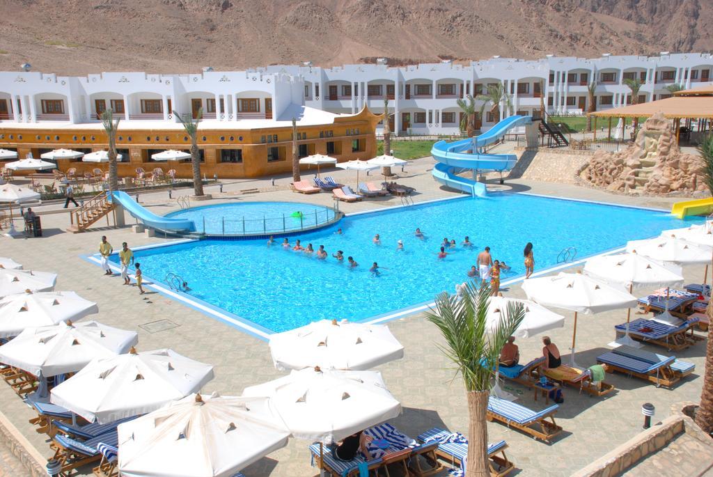 Happy Life Village Dahab Египет цены