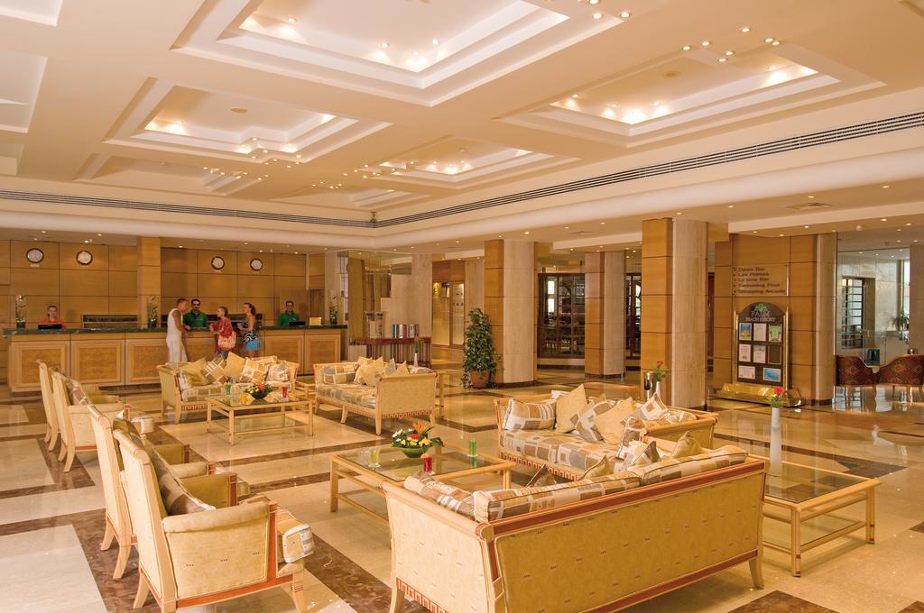 Palm Beach Resort, Египет, Хургада, туры, фото и отзывы