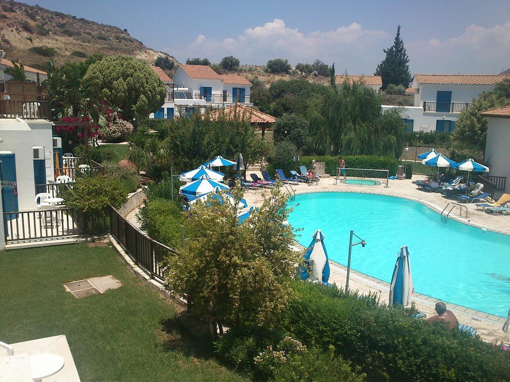 Bomo Club Hylatio Tourist Village, фото отеля 67