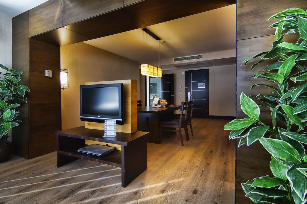 Limak Lara De Luxe Hotel & Resort ціна