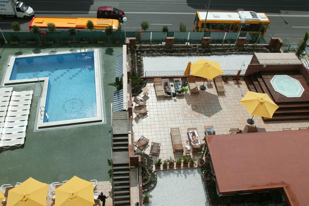 Htop Palm Beach (Ex. Htop Ancla), фото