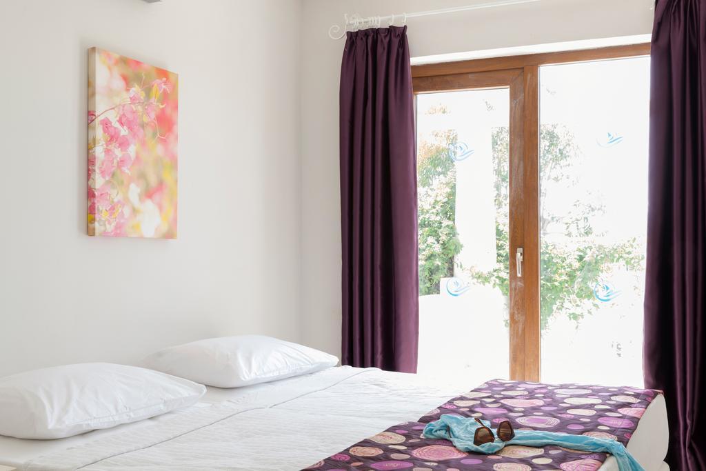 Гарячі тури в готель Riva Bodrum Resort (ex. Art Bodrum Hotel) Бодрум