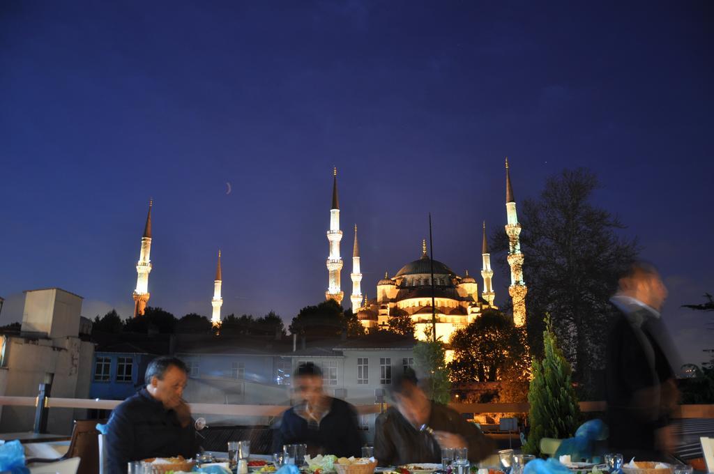 Sarnic Premier Hotel, Турция