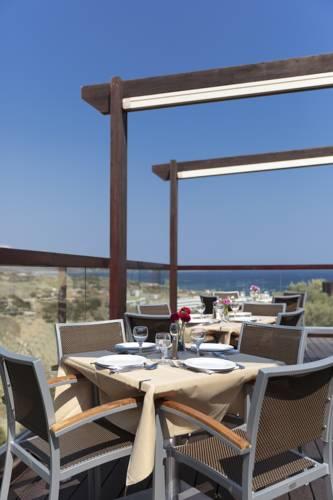 Princess Sun Hotel, Греція, Родос (Середземне узбережжя), тури, фото та відгуки