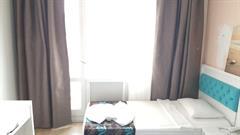 Гарячі тури в готель Mysea Hotels Alara Аланія