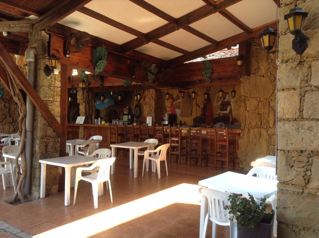 Roman Boutique Hotel, Пафос, Кипр, фотографии туров