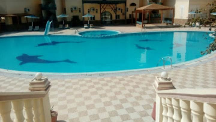 Отзывы об отеле Grand Blue Sant Maria