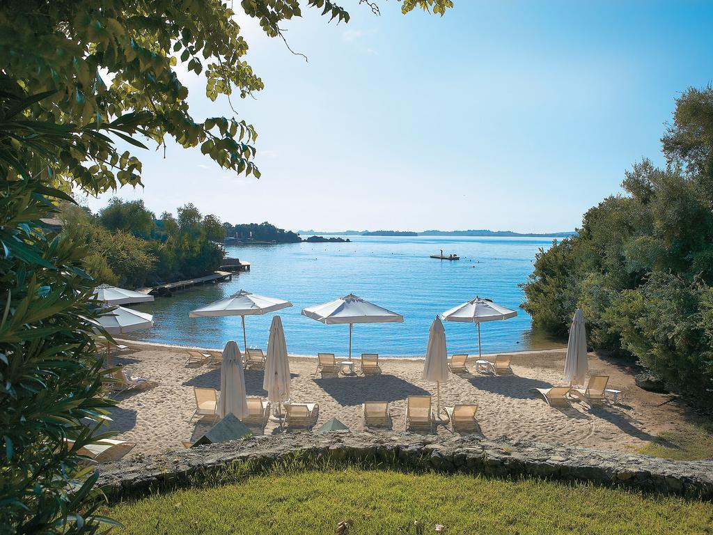 Corfu Imperial Grecotel Exclusive Resort, Корфу (острів)
