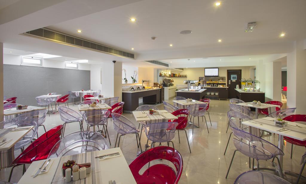 Цены в отеле Amorgos Boutique Hotel