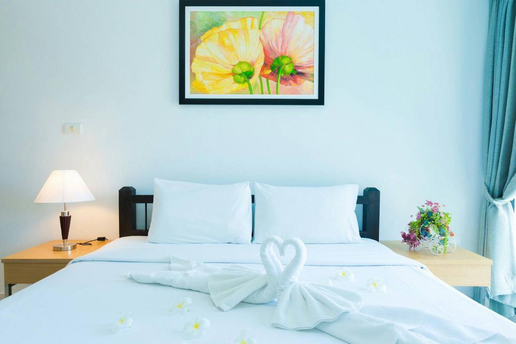Таиланд Neo Hotel
