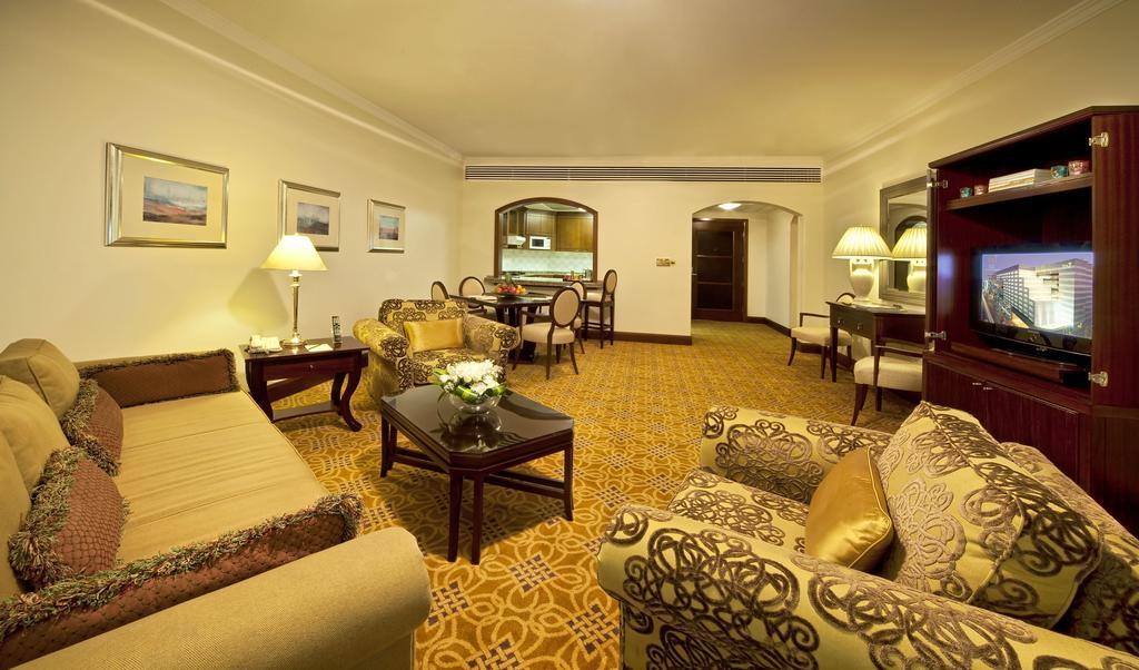 Jood Palace Hotel, Дубай (город)