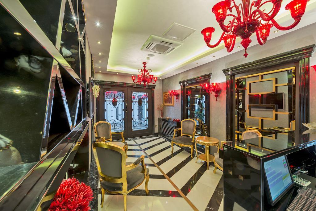 The Million Stone Hotel Турция цены