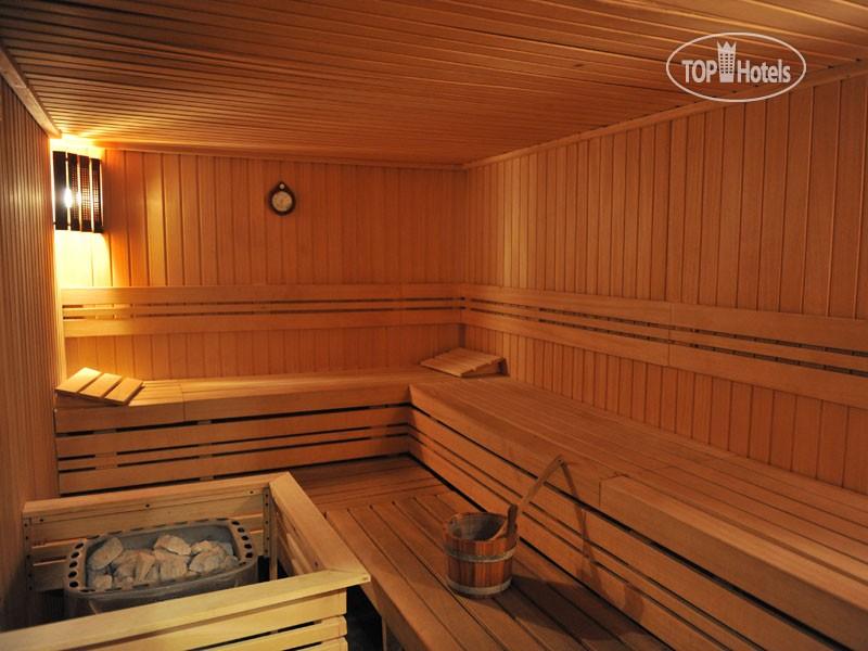 Отель, 5, Avala Grand Luxury Suites