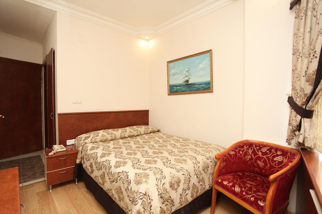 Turvan Hotel Турция цены
