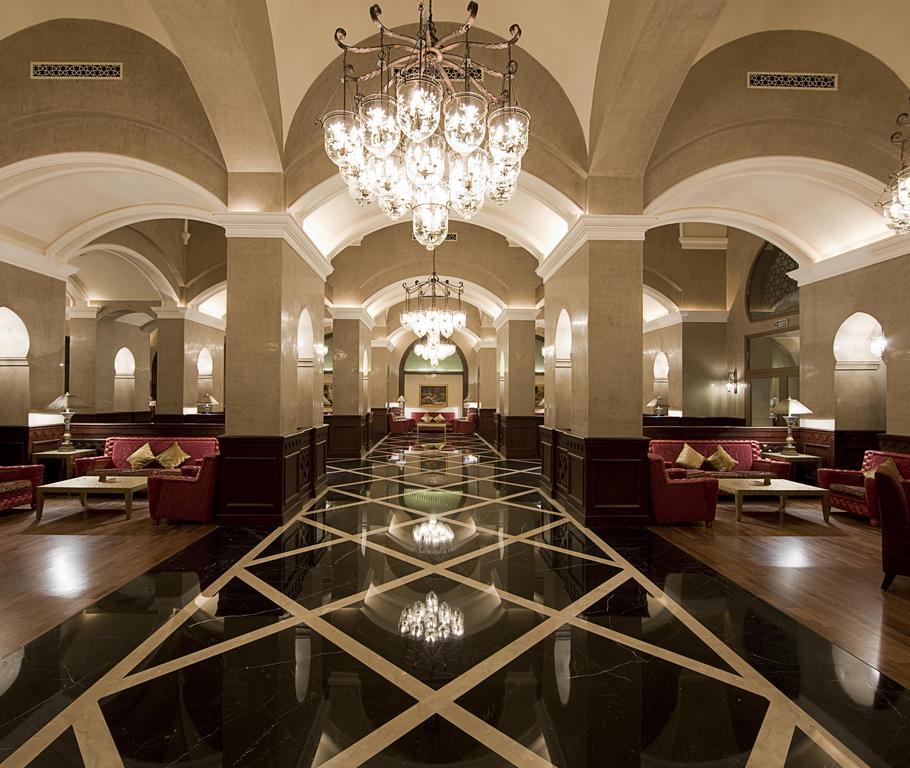 Miramar Al Aqah Beach Resort, ОАЕ, Фуджейра, тури, фото та відгуки