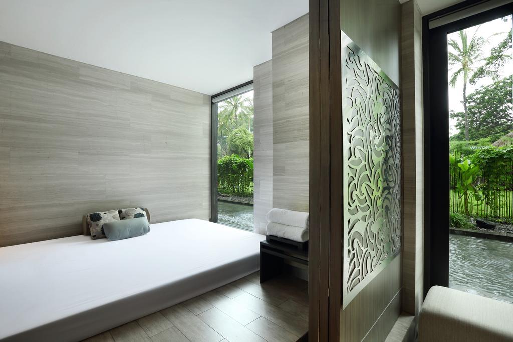 The Westin Resort Nusa Dua, 5
