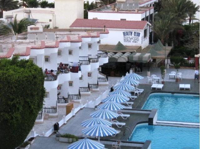 Цены в отеле Sand Beach Hotel