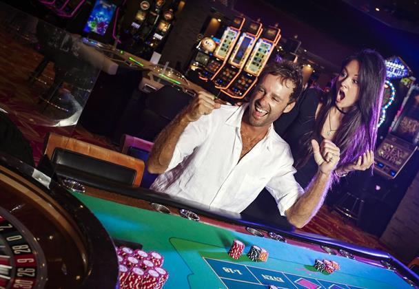 Казино нд играть велком казино