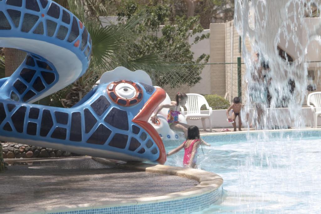 Regina Aqua Park Beach Resorts, Египет, Хургада, туры, фото и отзывы