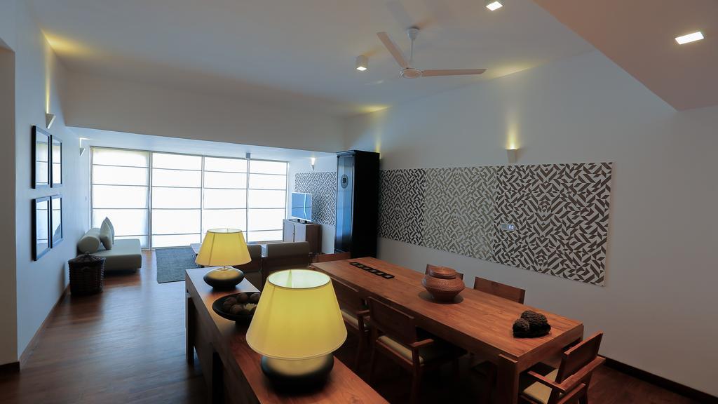 Pandanus Beach Resort, Шри-Ланка, Индурува, туры, фото и отзывы