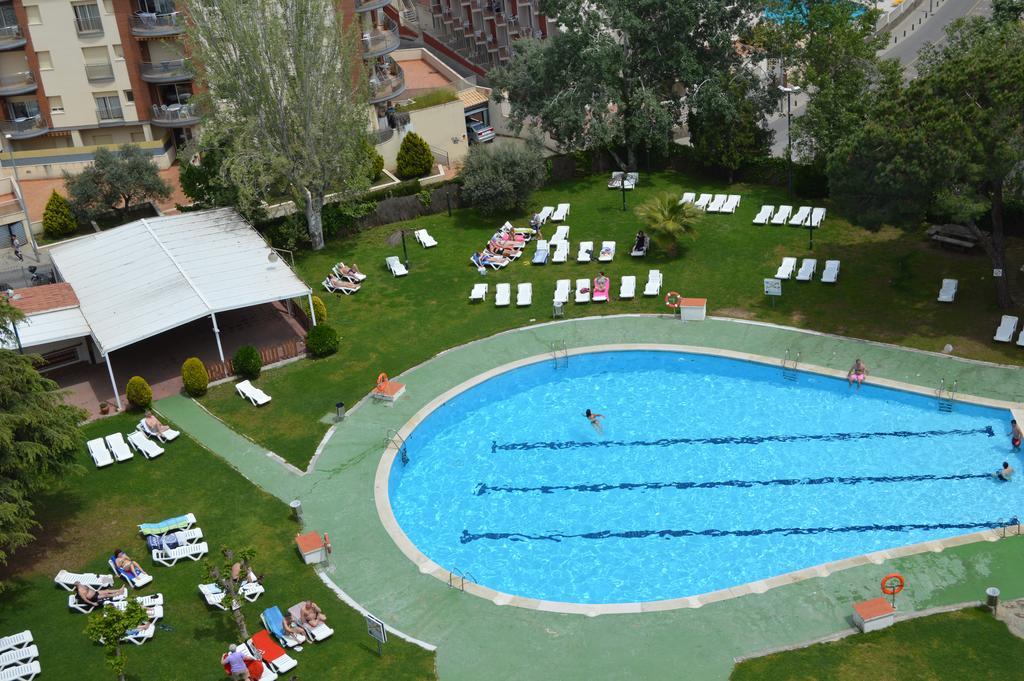 Горящие туры в отель Samba Hotel