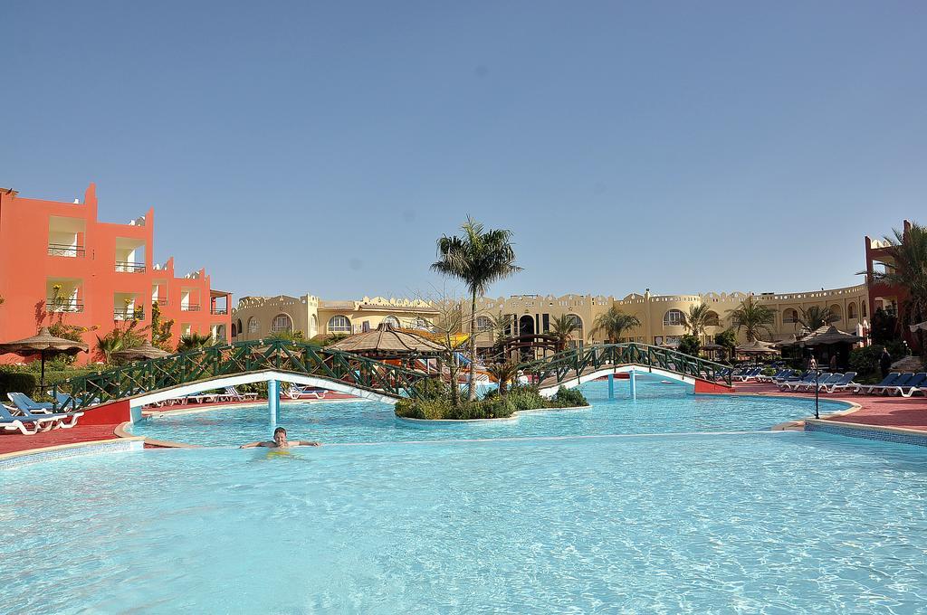 Aqua Hotel Resort & Spa, Шарм-эль-Шейх, фотографии туров