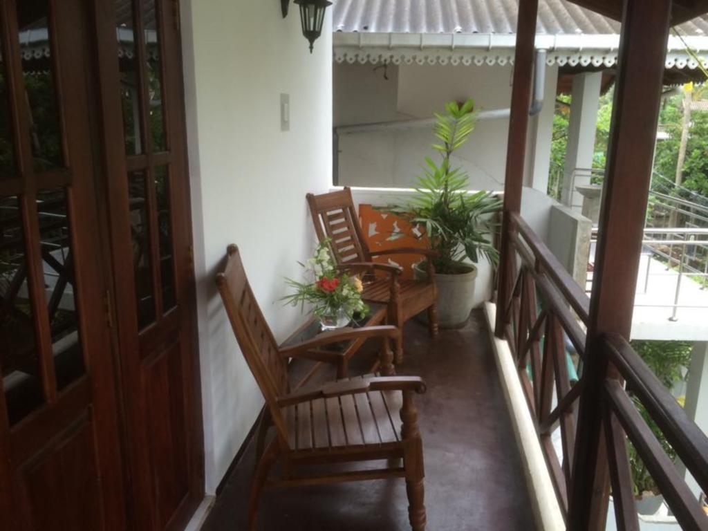 Prime Time Hotel & Bristol Шри-Ланка цены