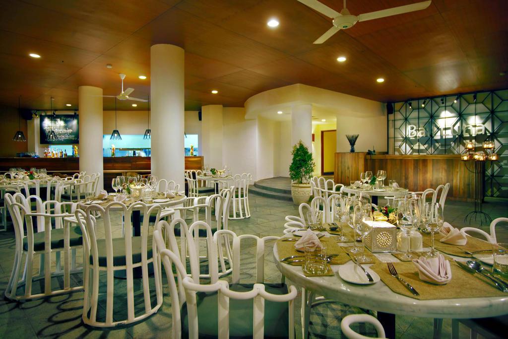 Горящие туры в отель Grand Aston Bali Beach Resort Танжунг-Беноа