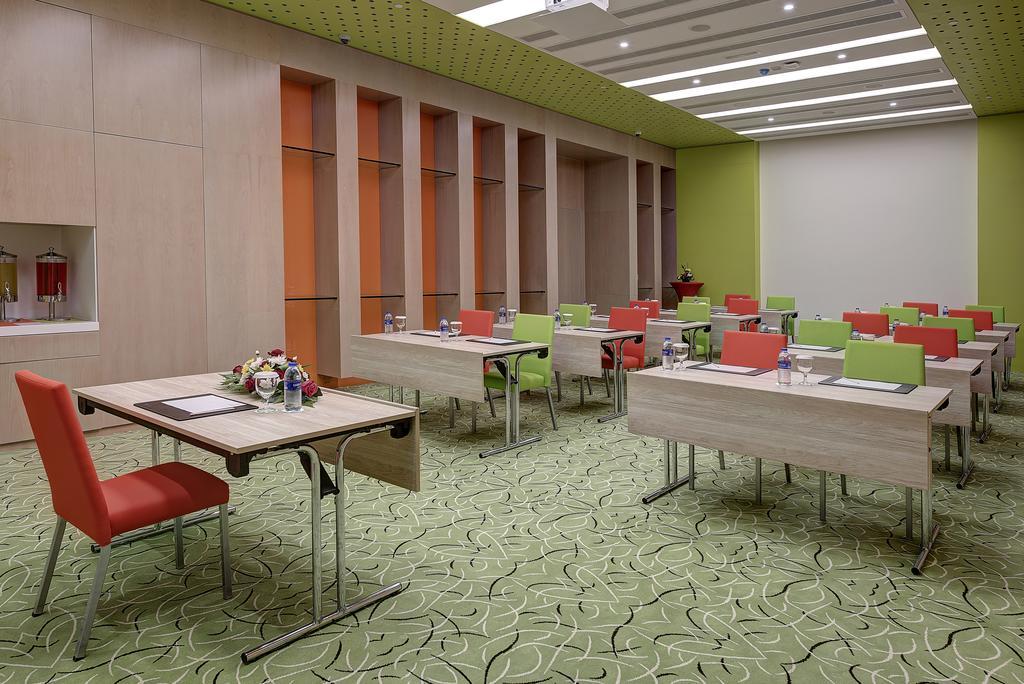 Al Khoory Atrium Hotel ОАЭ цены