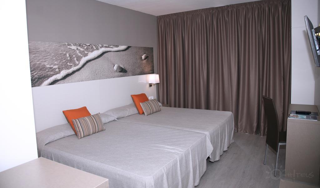 Туры в отель Playa De Oro Коста-Дорада