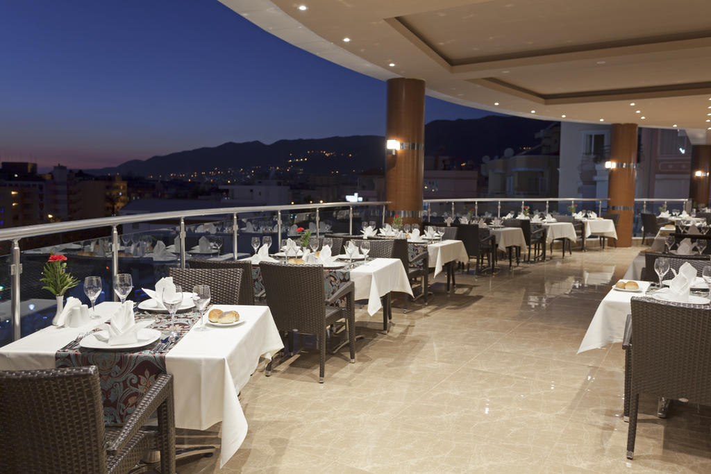 Diamond Hill Resort, Аланья, Турция, фотографии туров