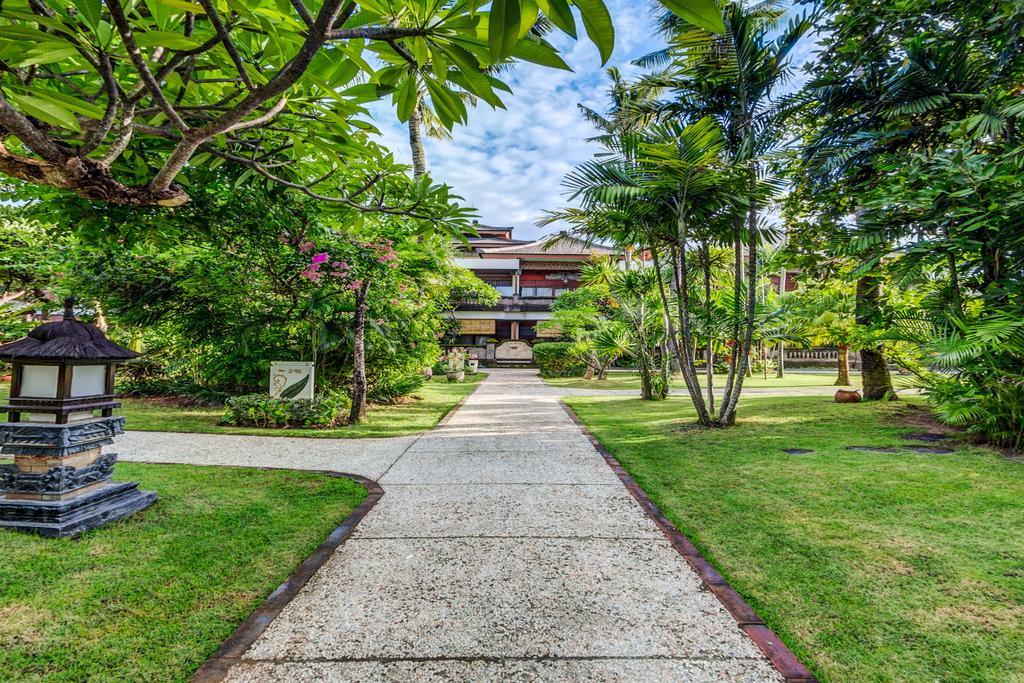 Цены в отеле Rama Beach Resort & Spa