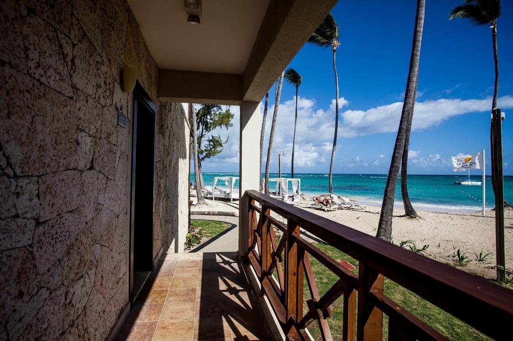 Тури в готель Vista Sol Punta Cana Beach Resort (ex. Club Carabela Beach) Пунта-Кана Домініканська республіка