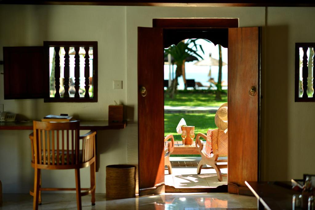 Belmond Jimbaran Puri фото туристов