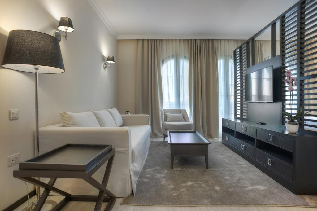 Отзывы об отеле Moskva Hotel