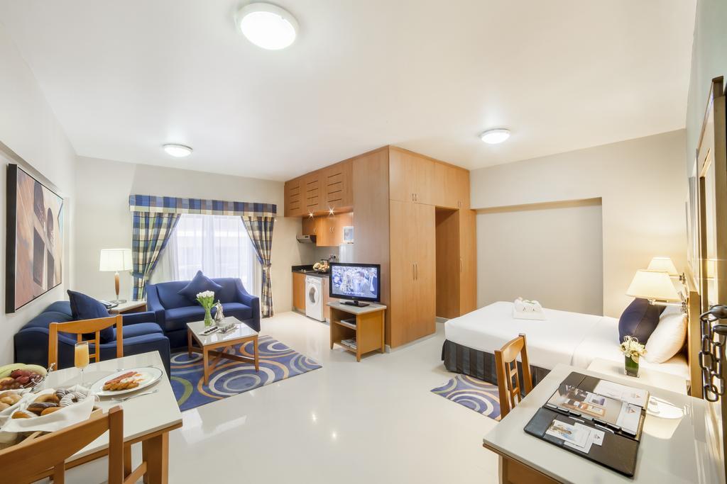 Golden Sands Hotel Apartments, фотографии туристов