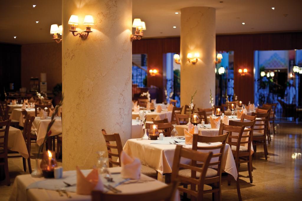 Amwaj Oyoun Resort & Spa (ex. Millennium Oyoun), Египет, Шарм-эль-Шейх, туры, фото и отзывы
