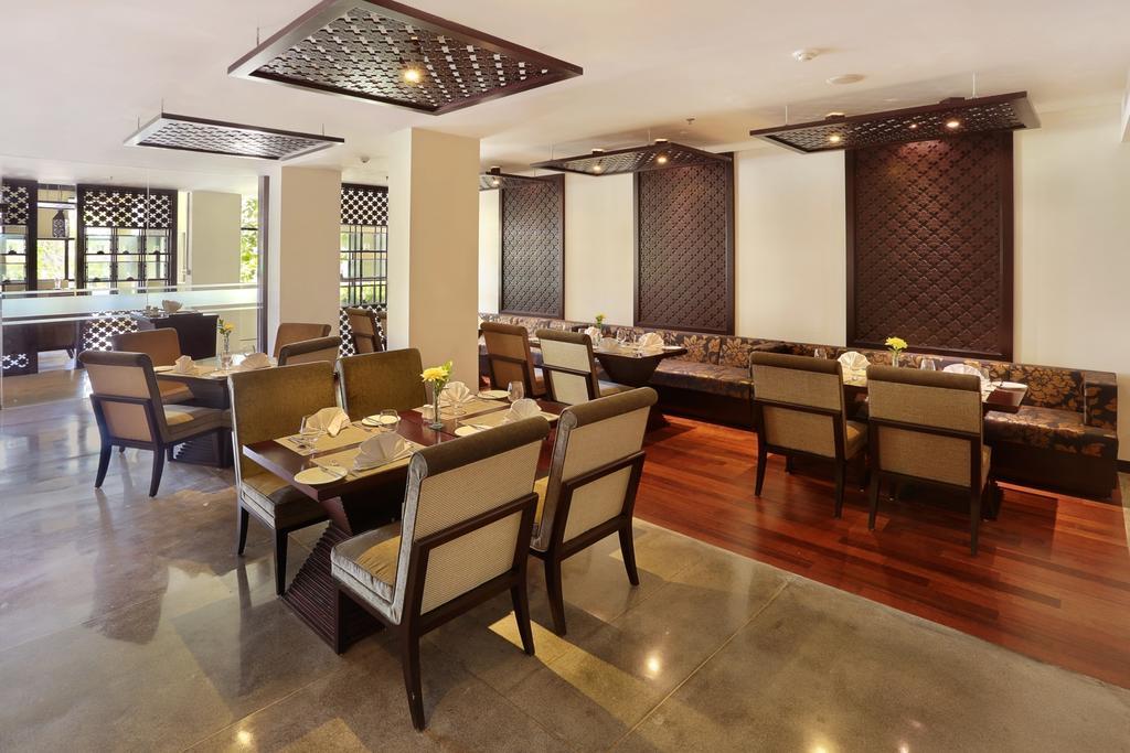 Цены в отеле Bali Nusa Dua hotel & convention
