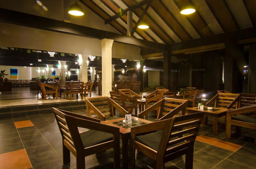 Горящие туры в отель Kamili Beach Hotel