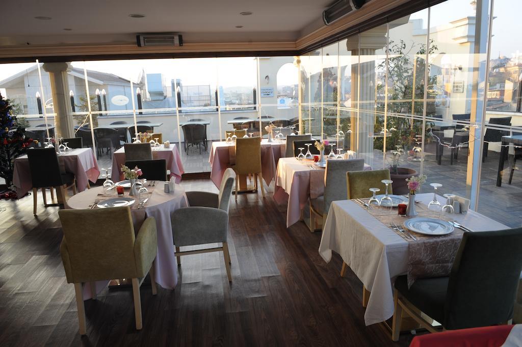 Albatros Premier Hotel Турция цены