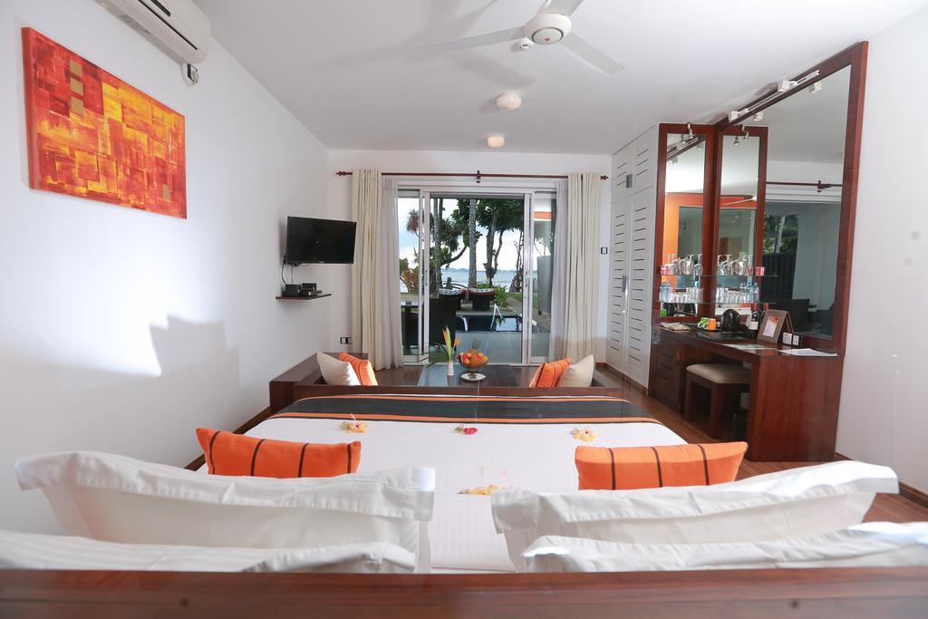 Туры в отель Coco Bay Unawatuna Унаватуна Шри-Ланка