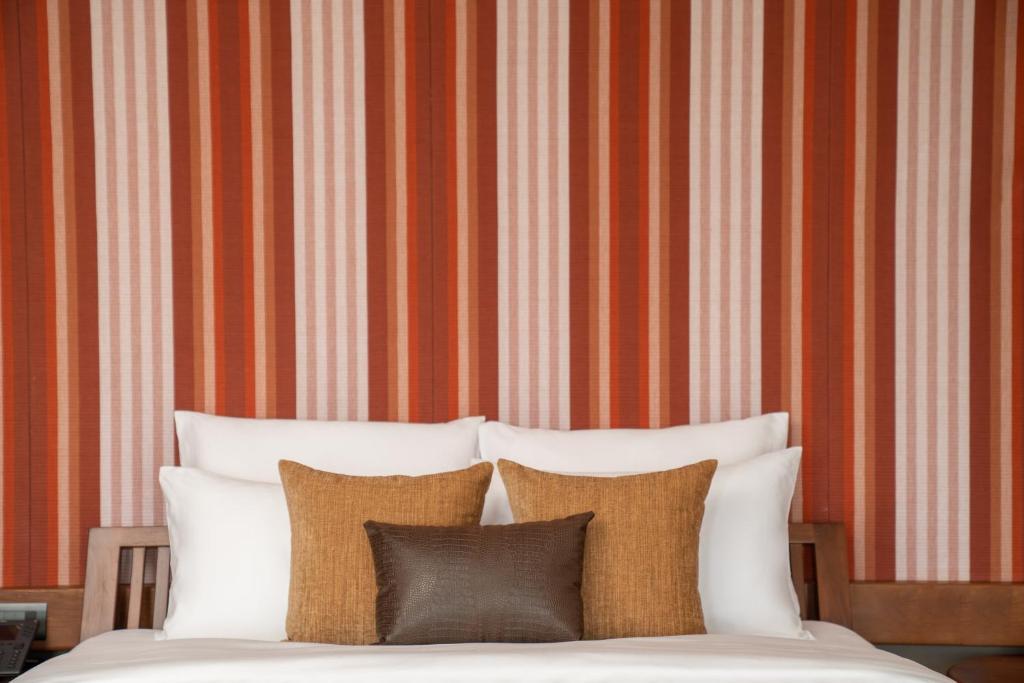 Готель, Шрі-Ланка, Бентота, Cinnamon Bentota Beach (ex. Bentota Beach)