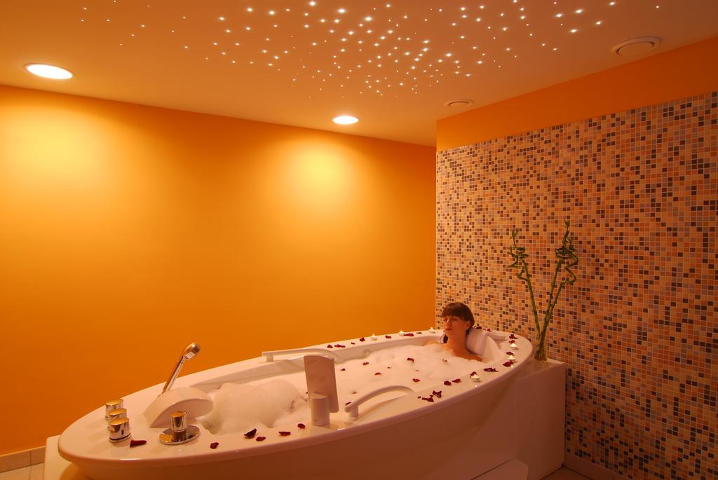 Princess Hotel, Бар, фотографии туров
