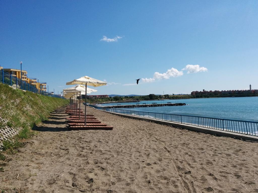 Midia Grand Resort фото та відгуки