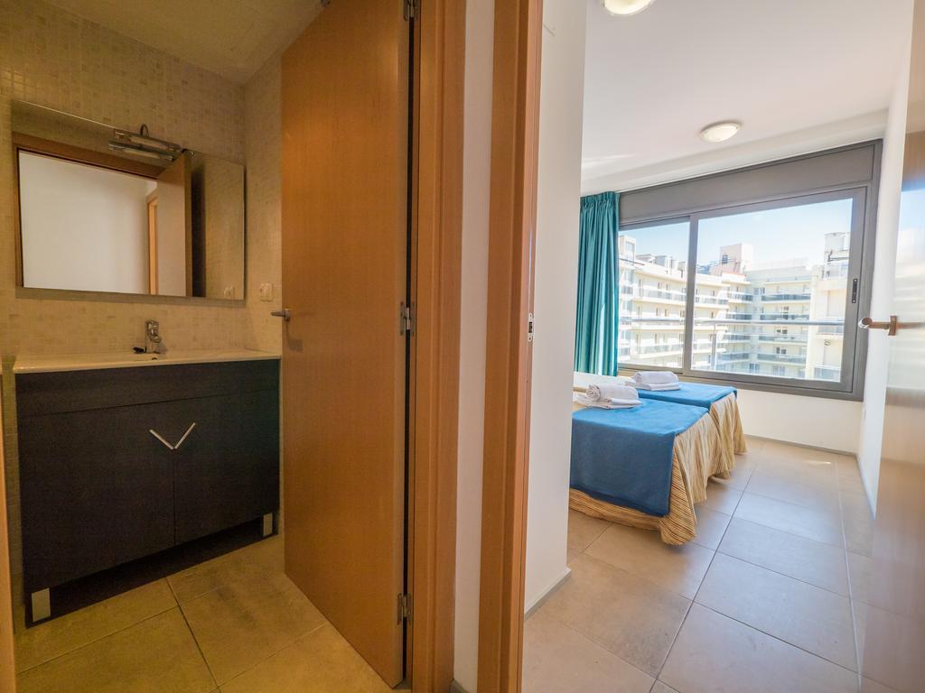 Отель, Испания, Коста-Брава, Ar Niu D'Or