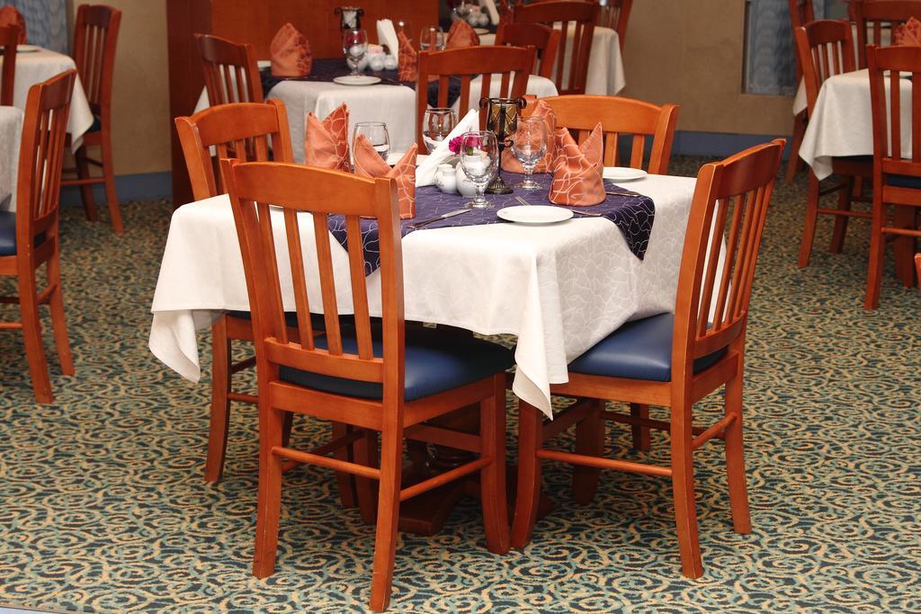 Шарджа Lavender Hotel Sharjah
